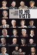 Cover of Io ho visto