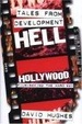 Cover of Tales from Development Hell