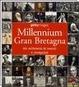 Cover of Millennium Gran Bretagna