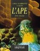 Cover of L' ape