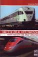 Cover of Dall'ETR 200 al frecciarossa. Treni italiani ad alta velocità