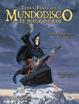 Cover of Mundodisco: El juego de rol