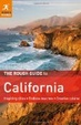 Cover of Rough Guide California 10e
