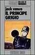 Cover of Il principe grigio