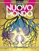 Cover of Orfani: Nuovo Mondo n. 6