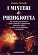 Cover of I misteri di Piedigrotta