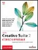 Cover of Adobe Creative Suite 2