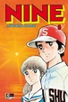 Cover of Nine vol. 5