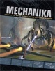 Cover of Mechanika