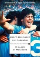 Cover of Il Napoli di Maradona