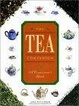 Cover of The Tea Companion