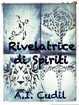 Cover of Rivelatrice di Spiriti