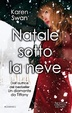 Cover of Natale sotto la neve