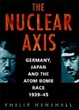 Cover of The Nuclear Axis