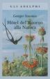 Cover of Hôtel del Ritorno alla Natura