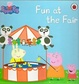 Cover of Fun at the Fair