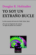 Cover of Yo soy un extraño bucle
