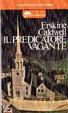 Cover of Il predicatore vagante