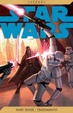 Cover of Star Wars Legends #40