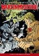 Cover of Martin Mystère: Collezione storica a colori n. 3