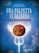 Cover of Una polpetta ci salverà