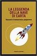 Cover of La leggenda della nave di carta