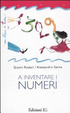 Cover of A inventare i numeri