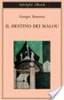 Cover of Il destino dei Malou