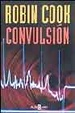 Cover of Convulsion