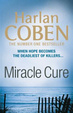 Cover of Miracle Cure