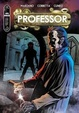 Cover of The Professor n. 0