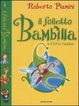 Cover of Il folletto Bambilla e il circo Taddeo
