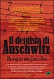 Cover of Il dentista di Auschwitz