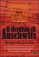 Cover of Il dentista di Auschwitz