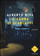 Cover of Il samba di Scarlatti