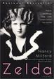 Cover of Zelda