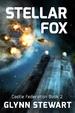 Cover of Stellar Fox