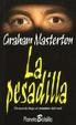 Cover of La pesadilla