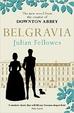 Cover of Belgravia
