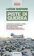 Cover of Piste di guerra