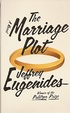 Cover of The Marriage Plot