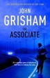 Cover of The Associate