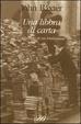 Cover of Una libbra di carta