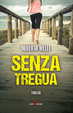 Cover of Senza tregua