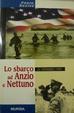 Cover of Lo sbarco ad Anzio e Nettuno