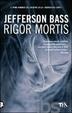 Cover of Rigor mortis
