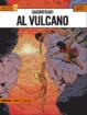 Cover of Alix vol. 6