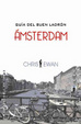 Cover of Gua del buen ladrn / The Good Thief's Guide to Amsterdam
