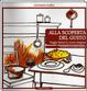 Cover of Alla scoperta del gusto