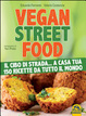 Cover of Vegan street food